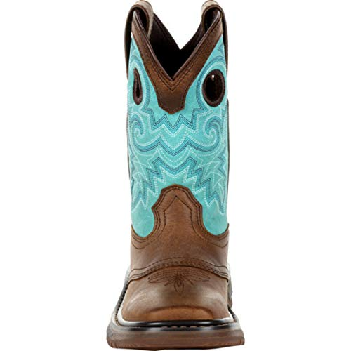 Rocky Kid's Original Ride FLX Western Boot