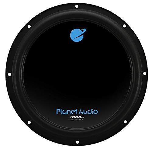 Buy 4000 watt planet audio amp