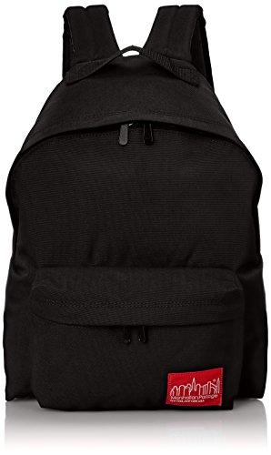 manhattan-portage-big-apple-backpack-md-black-one-size