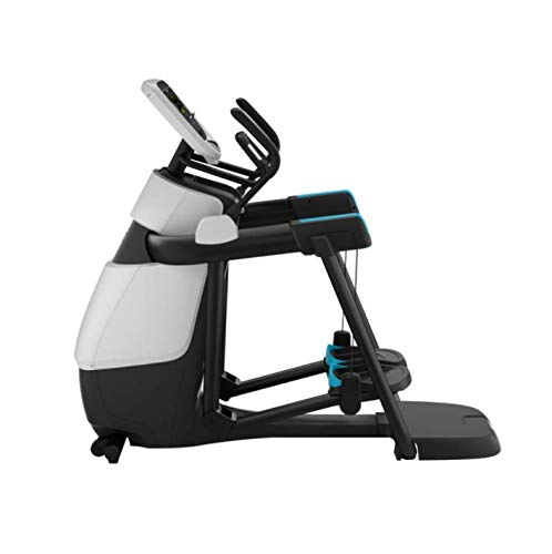 elliptical-machine