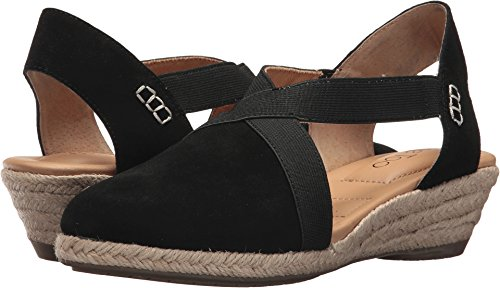 Me Too Womens nissa Black Oiled Velvet Split Suede buy cheap recommend outlet perfect sale pictures cheap sale best seller outlet new styles F1ZWTrHHTu