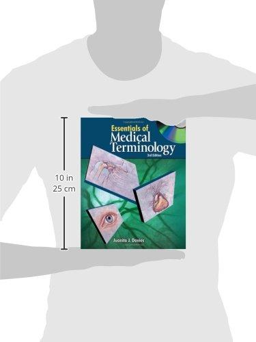 Basic Medical Terminology Flashcards | Quizlet