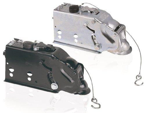 Atwood 80366 Zinc Plated Bolt-On Surge Brake Actuator for Disc Brakes (Surge Brake Actuator)