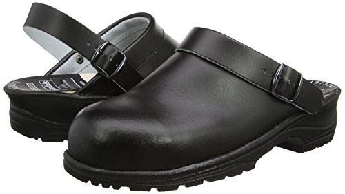Ejendals 1494 Chaussures de sécurité Taille 42