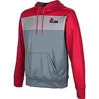 ProSphere University of Central Missouri Boys' Hoodie Sweatshirt - Prime
