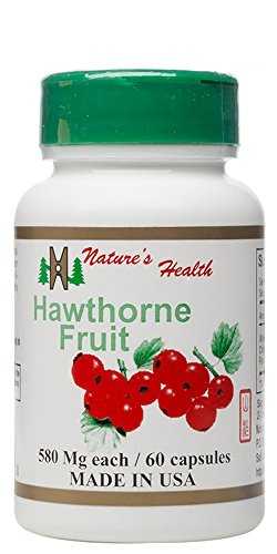hawthorn-fruit-promotes-healthy-blood-pressure-support-100-all-natural-heart-health-supplement-crata