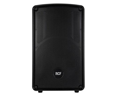 RCF HD 12-A MK4 Active 1400 Watt 2-Way 12-inch Powered Speaker ()