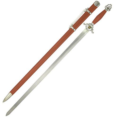 CAS Hanwei Practical Wushu Sword