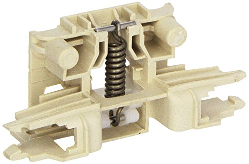 Frigidaire 5304460923 Door Latch Dishwasher