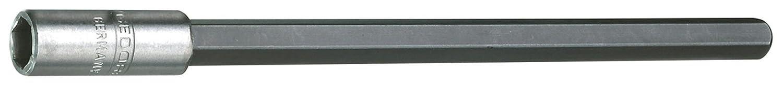 Gedore utilisation Support long 130 mm 699 L