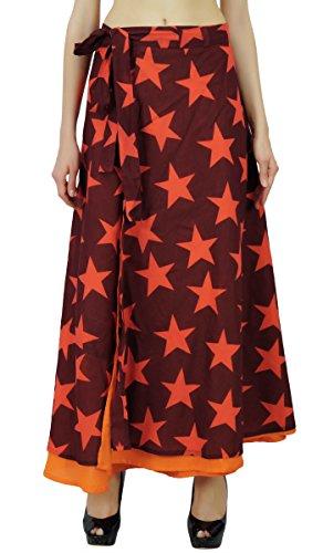 hippie boho dress patterns - 7