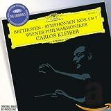 Carlos Kleiber - Symphony 5/7