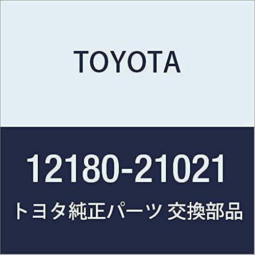 Oil Filler Cap Assembly Genuine Toyota 12180-0H012