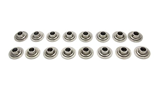 - GM Parts 19171528 Valve Spring Retainer for LT1/LT4 Engine - 16 Piece