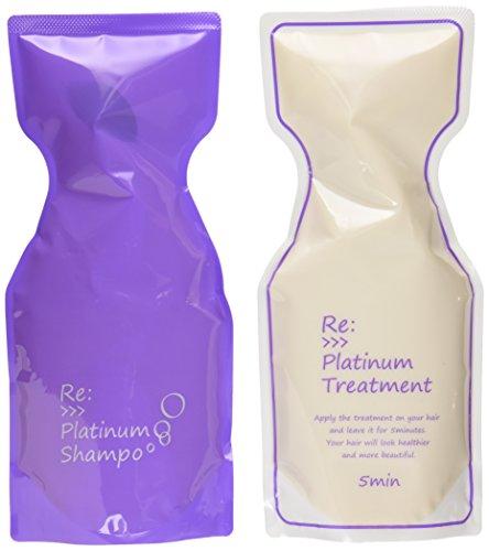adjuvant-re-platinum-shampoo-700ml-treatment-700g-set