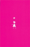 Stargirl: Pink