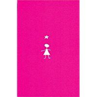Stargirl: Pink (English Edition)