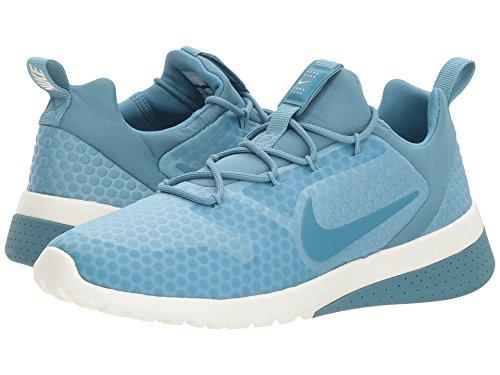 Nike Dames Ck Racer Hardloopschoenen Cerulean / Cerulean / Sail