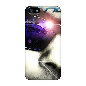 Top Quality Protection Souey Righ Now Case Cover For Iphone 5/5s
