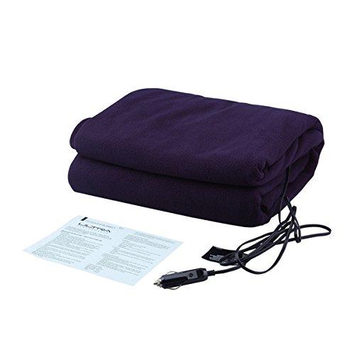 dc heated blanket - 8