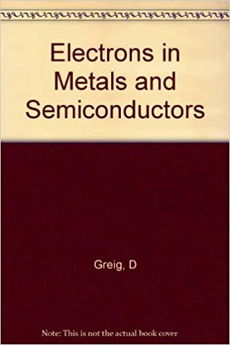 Semiconductors | Epub ebooks download sites!