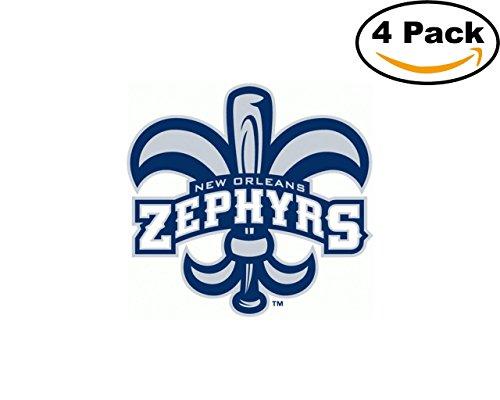 zephyrs new orleans - 2