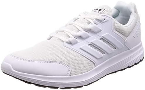 adidas Galaxy 4, Zapatillas de Deporte para Hombre: Amazon.es: Zapatos y complementos
