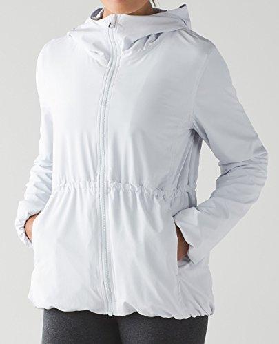 lululemon-belle-hoodie-jacket-size-10-alpw-alpine-white