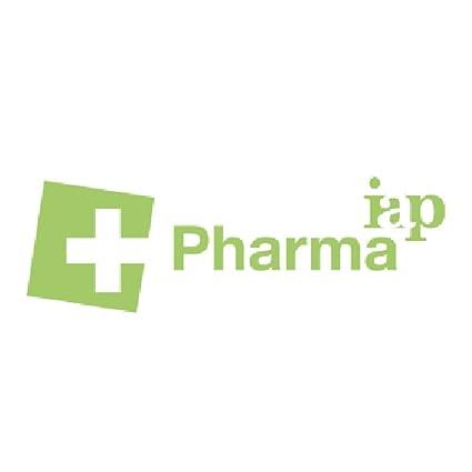 IAP PHARMA Pour Femme Nº 6 150 ml