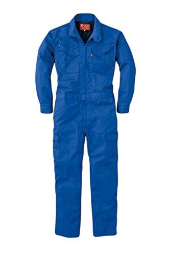 [해외]GRACE ENGINEERS GE-627 3 블루 올 시즌 용 긴 소매 나 기 B5L / GRACE ENGINEERS GE-627 3 Blue All Season Long Sleeve Tuna B5L