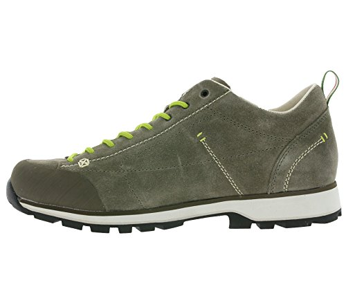 Dolomite Cinquantaquattro Low Mud Green 45