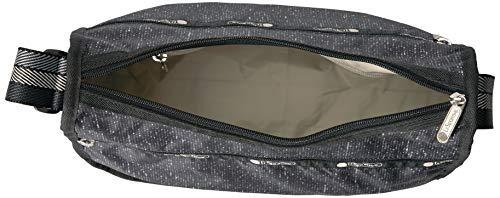 Midnight Hobo Classic Tweed Handbag LeSportsac 1tUqPwSP