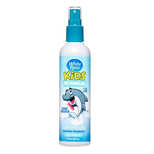 Most bought Childrens Conditioners