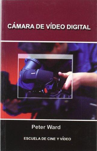 Descargar Libro Camara De Video Digital Peter Ward