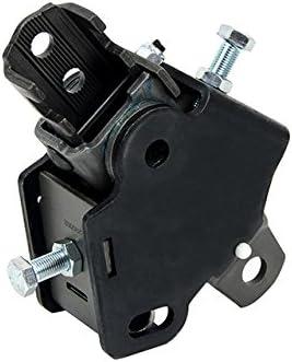Hurst 3660001 Manual Shifter Assembly