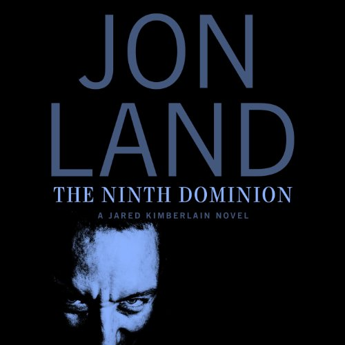 Bargain Audio Book - The Ninth Dominion