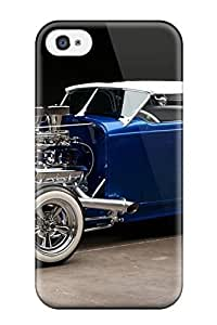 Extreme Impact Protector NxBRwBC775KSGFx Case Cover For Iphone 4/4s
