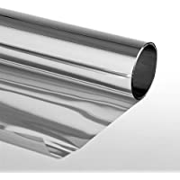 "Folien-Gigant""Extrem"" - Adhesivo para ventanas (protector solar, efecto"