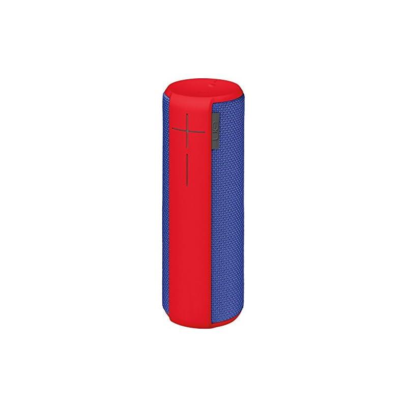 UE BOOM Wireless Bluetooth Speaker - Sup