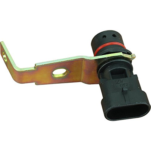 AIP Electronics Crankshaft Position Sensor CKP Compatible Replacement For 1995-2007 Chevrolet and GMC 5.7L V8 V6 Oem Fit CRK18
