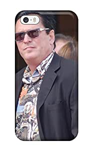 Top Quality Protection Michael Madsen Case Cover For Iphone 5/5s