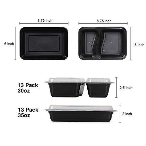 Buy buy microwave over the range