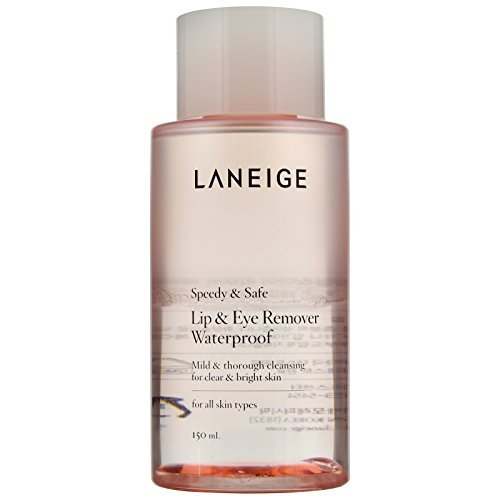 Laneige-Lip-Eye-Makeup-Remover-Waterproof-150ml5oz