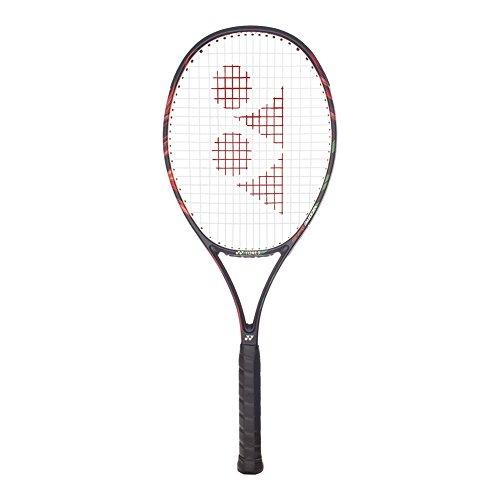 Yonex VCORE Duel G 100 Lite Tennis Racquet (4-1/8)