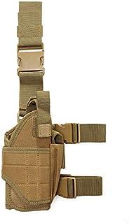 Tactical Gun Drop Leg Thigh Holster