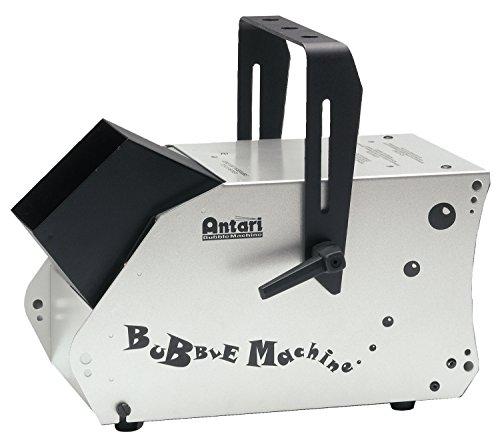 Antari DJ Mixer Bag B-100XT