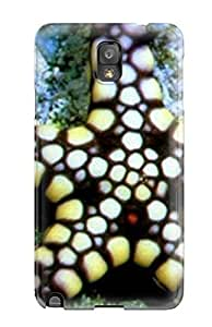 Extreme Impact Protector TOgppCT3177XmYaM YY-ONE For Galaxy Note 3 by icecream design