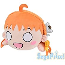 Love Live Sunshine Mega Jumbo Nesoberi Plush Doll - Chika Takami