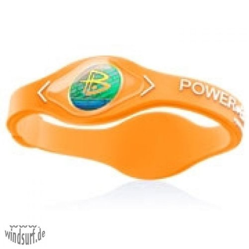 power balance bracelet xl - 8