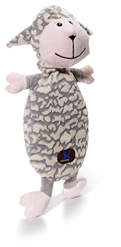 Charming Pet Products Buddy - 2
